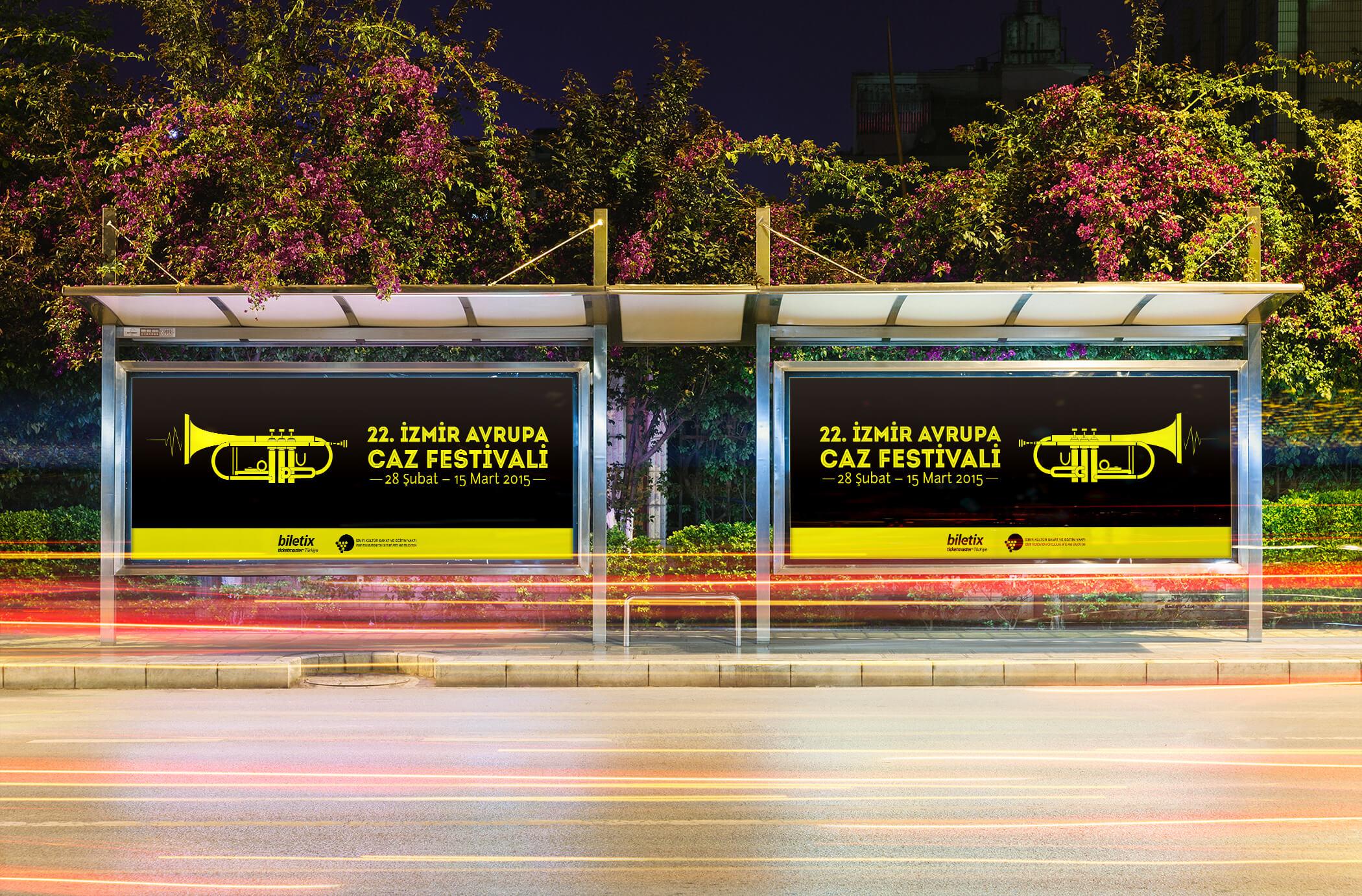 billboard02