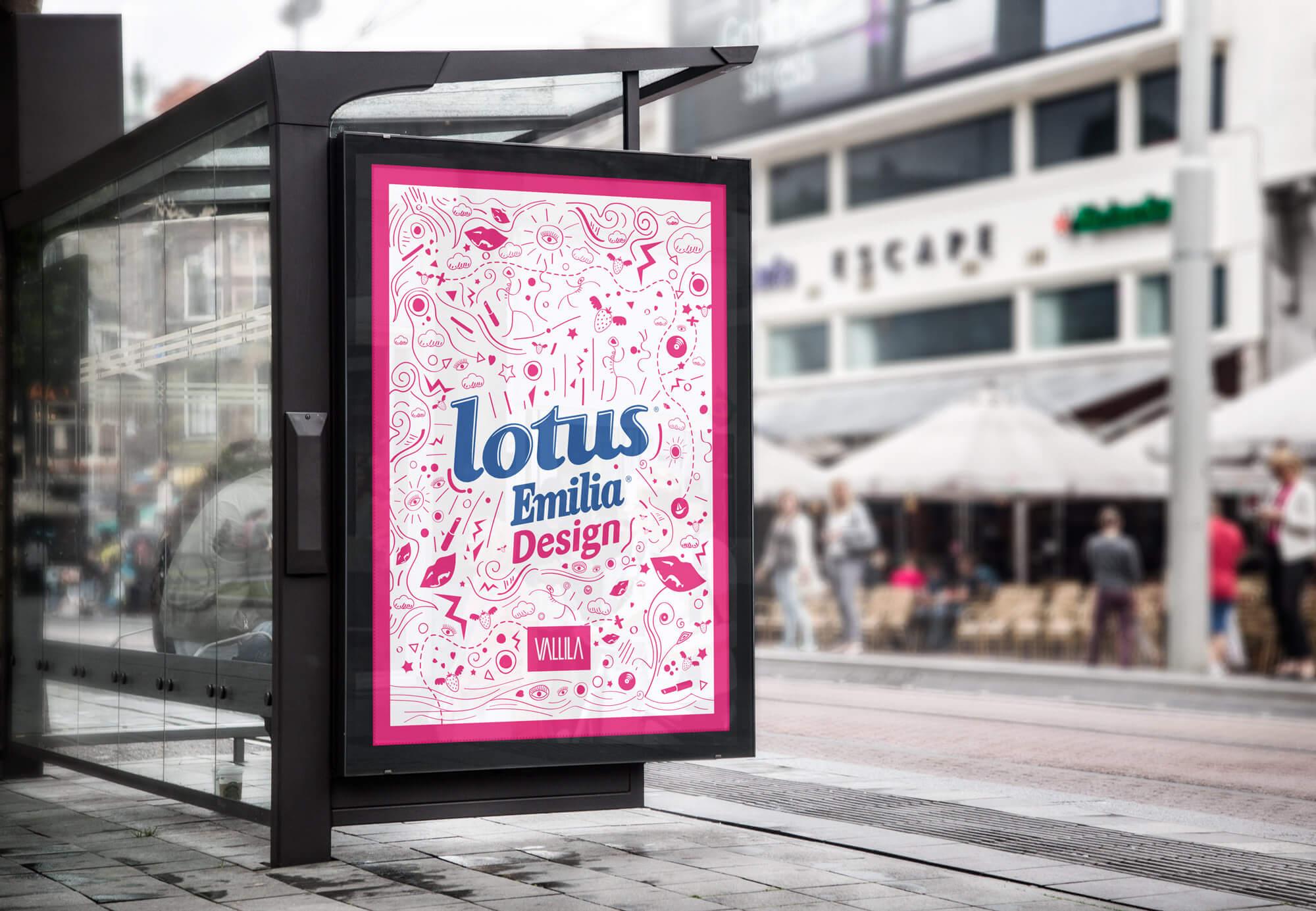 lotus-bus-stop