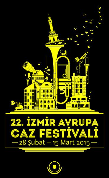 İzmir European Jazz Festival