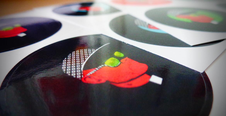 pasto-stickers03